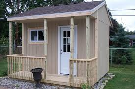 Home Depot Storage Sheds 8x10 by 15 12x8 Shed Home Depot Shed Plans 8 X 12 How A Good