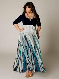 plus size semi formal maxi dresses dress images