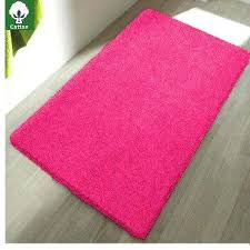 Extra Large Bathroom Rugs And Mats extra large bath rugs australia bathroom rug sets long mat non