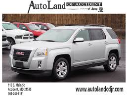 Used GMC Trucks And SUVs For Sale In WV, PA, And MD | The Auto Expo Certified Preowned 2014 Gmc Sierra 1500 Sle Extended Cab In Madison Windshield Replacement Prices Local Auto Glass Quotes Gmc 3500 Sle For Sale 2019 20 Top Upcoming Cars V6 Delivers 24 Mpg Highway Rmt Off Road Lifted Truck 4 Charting The Changes Trend Lvadosierracom Z71 9900 Trucks Used Pickup 4x4s For Sale Nearby Wv Pa And Md The Pressroom United States Images Straub Motors Buick Cusmertutorials Denali 4wd Crew Update Motor Chevy Caps Tonneau Covers Snugtop