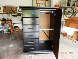 Stand Alone Pantry Cabinet Plans by Innovative Diy Stand Alone Closet 55 Diy Stand Alone Closet Best