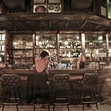 983 Bushwick Living Room Yelp by Thai Villa 3202 Photos U0026 1091 Reviews Thai 5 E 19th St