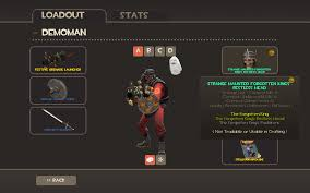 Halloween Spells Tf2 Outpost by Scream Fortress Vi Megathread Hats And Unusual Effects Tf2