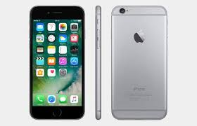 iPhone Buyer s Guide 2017 What s The Best iPhone Model For You