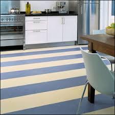Levis 4 Floors Blacklick by Resilspecial02 Jpg
