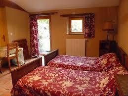 chambres d hotes troglodytes chambre chambre d hote troglodyte chambre d hote guadeloupe