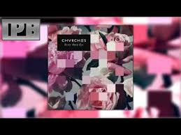 chvrches we sink mp3 download mp3 4 85 mb download mp3 song