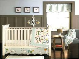 Airplane Crib Bedding Airplane Themed Crib Bedding Airplane Crib