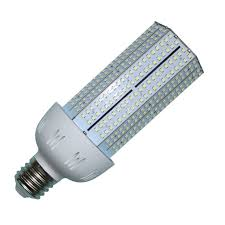 120 watt led hid retrofit corn bulb led global supply