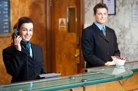 Dental Front Desk Receptionist Resume by Resume Cv Cover Letter Front Desk Receptionist Academic