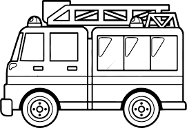 Fire Truck Coloring Sheet - Erkal.jonathandedecker.com Drawing Monster Truck Coloring Pages With Kids Transportation Semi Ford Awesome Page Jeep Ford 43 With Little Blue Gallery Free Sheets Unique Sheet Pickup 22 Outline At Getdrawingscom For Personal Use Fire Valid Trendy Simplified Printable 15145 F150 Coloring Page Download