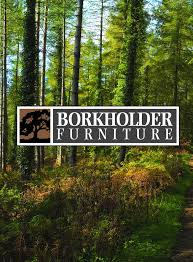 Kountry Wood Products Shawnee by Press Release Borkholder Furniture
