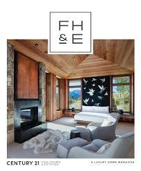 104 Wood Homes Magazine 2020 Century 21 Fine Estates Luxury Home Issue No 10 By Century 21 Real Estate Issuu