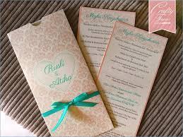 Wedding Invitation Package Deals karamanaskf