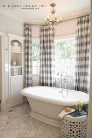 Where Are Bootz Bathtubs Made by 47 Best Tubs Images On Pinterest Master Bathrooms Bathroom