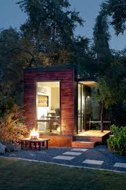 20 Best Office Images On Pinterest | Backyard Office, Backyard ... 14 Inspirational Backyard Offices Studios And Guest Houses Best 25 Office Ideas On Pinterest Outdoor Garden Shed Inhabitat Green Design Innovation Architecture Awesome Modern Office Fniture Simple Full Prefab The Combs Family Opted For Two Modernsheds Cluding This 12 By Interface Spacehome Trends Great The Images Interior Decor Great 18 Sheds For Your Allstateloghescom Pods Workspaces Made Image Why Home Should Be In Studio Kid Work Area Music