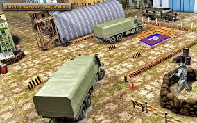 Truck Parking Driving Simulator Games For Android - APK Download Zombie 3d Truck Parking Apk Download Free Simulation Game For 1mobilecom Monster Game App Ranking And Store Data Annie Driving School Games Amazon Car Quarry Driver 3 Giant Trucks Simulator Android Tow Police Extreme Stunt Offroad Transport Gameplay Hd Video Dailymotion Mania Game Mobirate 2 Download