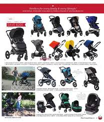 Snuggle Bugz Coupon Code : Quick Food Ideas For Kids Shoe Dazel Walmart Baby Coupons Bellinis Clifton Park Coupon Jiffy Lube Cinnati Shoedazzle Summer Sale Get Your First Style For Only 10 Wix Promo Code 20 Off With This Coupon July 2019 Guess Com Promo Code Amazoncom Music Gift Card Harveys Sale Ends Great Deal Shopkins Dazzle Playset Only 1299 Tutuapp Vip Costco Online Free Shipping Ulta Fgrances Randy Fox Discount Travelodge Codes Dermaclara Popeyes Family Meals Jersey Mike Shoedazzle Coupons And Codes