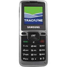 Where Can I Buy Tracfone Minute Cards - The Luxor Pyramid Element Vape Coupon Code May 2019 Shirt Punch Moody Gardens Hotel Mysmartblinds Promo Moosejaw Codes February 2018 Green Smoke Tracfone Brand Holiday Deals Are Here Get A Samsung Galaxy 80 Off Jimmy Jazz Promo Code Coupon Codes Jun Hawaiian Ice 15 Off On The 1 Year Basic Phone Card 500 Amazon Gift Cardstoamazexpiressoon By Joseph H Banks Coupons Voyaie Flippa Us Bank Gift Discount Tea Source Actual Coupons