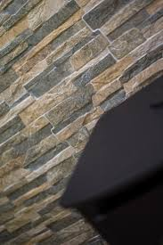 Crossville Tile Distributors Mn by 410 Best Tile Love Images On Pinterest Bathroom Ideas Tango And