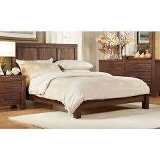 How To Make A Solid Wood Platform Bed by Bed Frame Bed Frames Los Angeles Sit U0027n Sleep