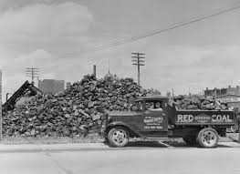 Energy.ky.gov Kentuckycoal.com Two Men And A Truck Tmtlexington Twitter Help Us Deliver Hospital Gifts For Kids Lafayette Studios Otographs 1940s Cade Classic Trucks On The Move Aths National Show 2018 Youtube Armed Men Wearing Body Armor At Kentucky Walmart Told Police They Marcus Walker Exkentucky Football Player Had Cash Cocaine In Home Things To Do Lexington The Week Of August 2530 Two Men And A Truck Home Facebook Grand Jury Subpoenas Grimes Campaign Records