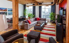 100 The Candy Factory Lofts Toronto Loft Listings For Sale Updated Daily