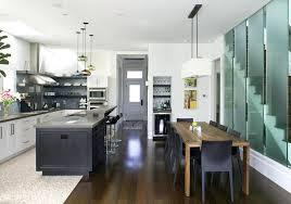kitchen island kitchen island chandeliers modern lighting a