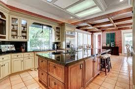 Benedettini Cabinets Rosenberg Texas by 4246 Crystal Ridge St Missouri City Tx 77459 Har Com