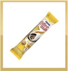 Coffee Mate Original Sachet