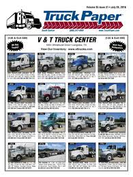 Truck Paper Off Road Classifieds 2006 Dodge Ram 2500 4x4 Laramie 59 Diesel Crc Reability Run 2015 Facebook 2005 White Ford F550 Truck Depot Chopped Public Surplus Auction 1400438 Fwc With Service Body Expedition Portal Dually Tires Dieselramcom Attractions See And Do Tnsberg Visitvestfoldcom