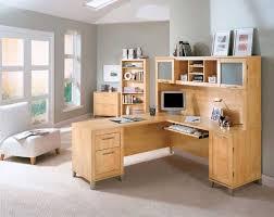 corner computer desk irepairhome com