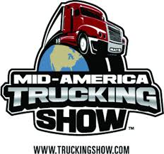 Mid-America Trucking Show Everyday Heroes 104 Magazine Metro Bearing And Automotive Limited 2015 Midamerica Trucking Show Directory Buyers By Photos 2017 Hlights Trailerbody Mats 2014 Heavy Industry Coi Rubber Products Day 2 Todays Truckingtodays Outdoor Truck Mid America Youtube 365truckingcom On Twitter Free Mats 2018 Truck Show High Coverage Updated 8192018 Movin Out Pky Beauty Championship At The A1 Driving School Brampton 2016 Digital