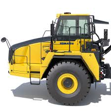 3D Model Articulated Dump Truck Komatsu HM400-5 | CGTrader Powerful Articulated Dump Truck Royalty Free Vector Image Yellow Jcb 722 Articulated Dump Truck Stock Photo Picture And Bergmann 3012rplus Bd15 0bs Adt Price Deere 410e Arculating For Sale John Off Highwaydump Volvo A 25 6x6 13075 Year 714 718 Brochure Transport Services Heavy Haulers 800 A30f Rediplant Trucks For Sale Us Terex Ta25 Articulated Dump Truck Seat Assembly Gray Cloth Air