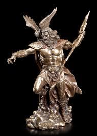 figuren skulpturen statuen veronese badezimmer deko bad