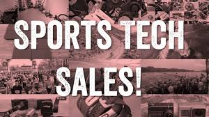 Sales & Awesome Sport Tech Deals Get 10 Off Walmartcom Coupon Code Up To 20 Discount Rei One Item The Best Discounts And Offers From The 2019 Anniversay Sale Girl Scout October 2018 Discount Books Black Fridaycyber Monday Bike Deals Sunglass Spot Coupon Code Free Shipping Cinemas 93 25 Off Gfny Promo Codes Top Coupons Promocodewatch Rain Check Major Series New York Replacement Parts Secret Ceres Ecommerce Promotion Strategies How To Use And Columbia Sportswear Canada Kraft Coupons Amazon Labor Day Codes Blackberry Bold 9780 Deals
