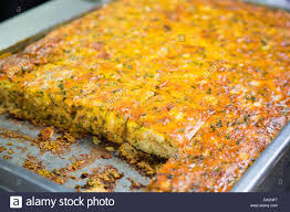 traditionelle tunesische küche sousse tunesien