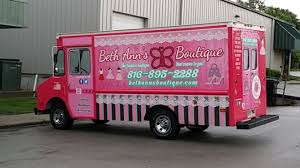Beth-annes-boutique-1vehicle-wraps-in-liberty-kansas-city-northland ... Planning A Mobile Boutique Event Popup Schedule With Simply Guapa American Retail Association Ruced Fashion Truck For Sale Topanga Archives La Guelist Image Result For Mobile Boutique Truck Pinterest Mobilebarabsolute4 The Box Mrs Wills Kindergarten Ford Marketing Used Pin By Jaymie Moe On Lula Sd A Chic Flowery Exterior Complete From Lakeland Students Enjoy Coffee Keiser University