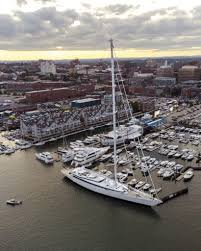 100 Craigslist Portland Oregon Cars And Trucks For Sale By Owner Super Yacht Docked In Harbor Among Worlds Largest