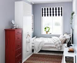 mädchenhaft blaugrau im schlafzimmer bild 11 schöner