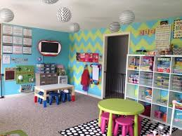 Home Daycare Decorating Ideas Best 25 Daycare Room Design Ideas On ... 100 Home Daycare Layout Design 5 Bedroom 3 Bath Floor Plans Baby Room Ideas For Daycares Rooms And Decorations On Pinterest Idolza How To Convert Your Garage Into A Preschool Or Home Daycare Rooms Google Search More Than Abcs And 123s Classroom Set Up Decorating Best 25 2017 Diy Garage Cversion Youtube Stylish