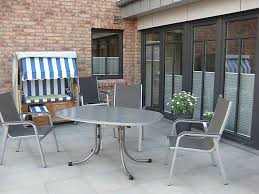 ferienwohnung bue appartementhaus westwind 4 raum 205 norderney bc n4 in büsum dithmarschen für 7 personen deutschland