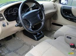 1999 Mazda B-Series Truck B4000 SE Extended Cab Interior Photos ... 1999 Mazda B3000 Speeds Auto Auctions Item Details For T4000 Dual Cab Bseries Plus Youtube 2002 B4000 Fuel Infection Bseries Truck Wallpaper Hd Photos Wallpapers And Other Off Road In My Ford Ranger B2500 Sale Sughton Ma 02072 4f4yr16c5xtm19218 Gray Mazda Cab On Sale Fl Drifter Junk Mail Mystery Vehicle Part 173 Aidan Meverss Pickup Whewell