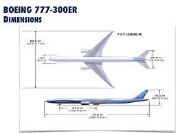 boeing 777 extended range boeing 777 300er a introduction experience the skies