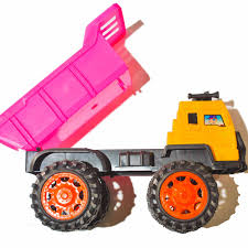 China Friction Trailer Promotion Gift Plastic Toys Truck Toys ... Barbie Camping Fun Doll Pink Truck And Sea Kayak Adventure Playset Rare 1988 Super Wheels With Black Yellow White Pin Striping 18 Wheeler Carrying A Tiny Pink Toy Dump Truck Aww Wooden Roses Flowers In The Back On Backgrou Free Pictures Download Clip Art Liberty Imports Princess Castle Beach Set Toy For Girls Trucks And Tractors Massagenow Sweet Heart Paris Tl018 Little Design Ride On Car Vintage Lanard Mean Machine Monster 1984 80s Boxed Beados S7 Shopkins Ice Cream Multicolor 44 X 105 5 10787 Diy Plans By Ana Handmade Ashley