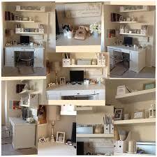 ikea liatorp desk grey ikea liatorp desk diy and crafts liatorp desks