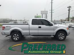Preferred Auto Group On Lima Road Fort Wayne, IN 46818 - Buy Here ... Glenbrook Dodge Fort Wayne Elegant Twenty New Used Pickup Run Lists Heavy Truck Auction Dealer Fort Cummins Engine Parts Misc 1028538 For Sale At In 2018 Ram Limited Tungsten Edition Near Indiana Chevy Dealership Cars Hiday Motors Best Deal Auto Sales Gmc Trucks For Sale Gallery Drivins Water Blasting Powerclean Industrial Services Ari Legacy Sleepers Car Dealerships In And Auburn Fancing Barts Store Fire Department Plans To Have Refighters With Advanced