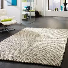 loft woll teppiche nature line teppiche teppich