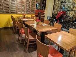 vietnamesisches restaurant le xich lo in winterhude im test