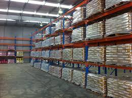 100 Warehouse In Melbourne Laticrete Conversations New Laticrete Australia